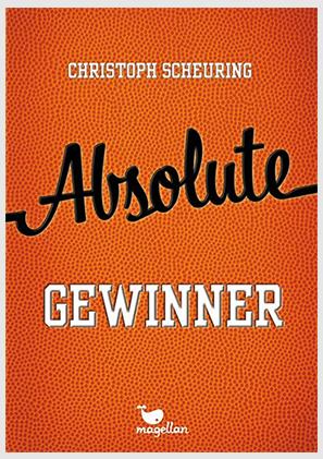 """""""Absolute Gewinner"""" von Christoph Scheuring"""
